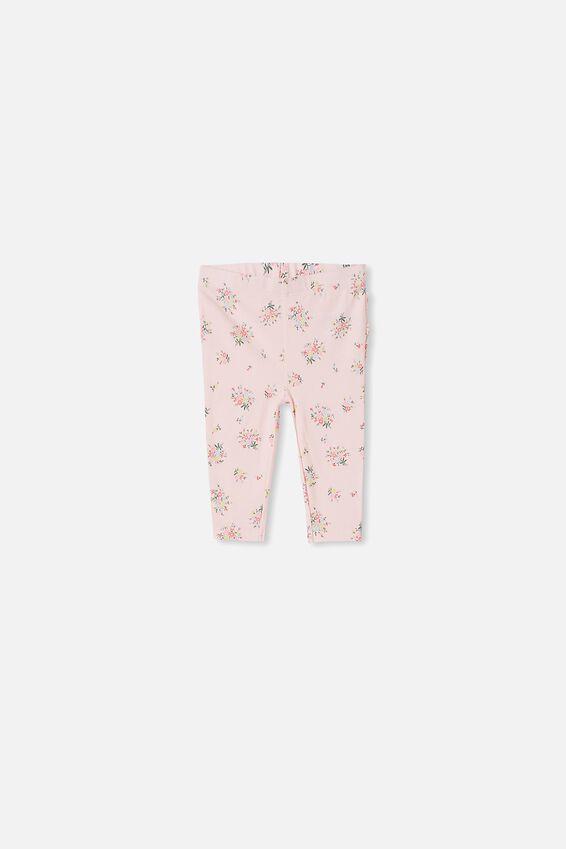 Quinn Ruffle Legging Baby Clothes Kids Teen Fashion Cotton On Kids