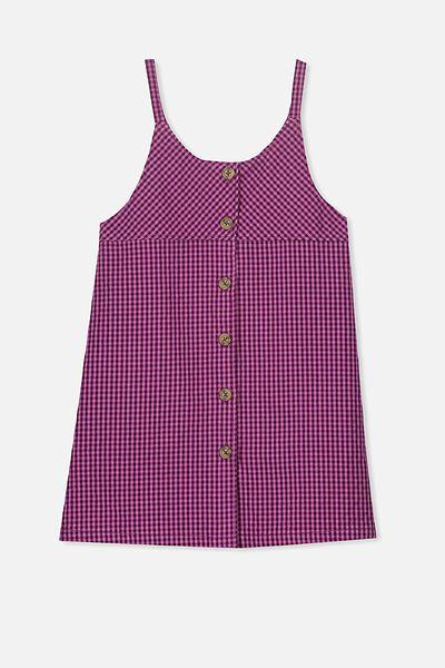 ac7e3d5839 Girls Dresses - Short Sleeve Dresses   More