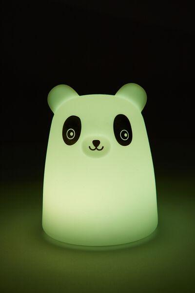 Sunny Buddy Squishy Lamp, OLI