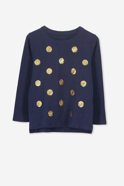 2d87f0f519 Girls Tops   T-Shirts - Short Sleeve   More