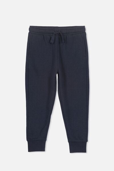 Lewis Trackpant, NEW NAVY