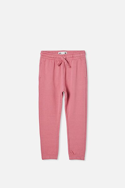 Keira Trackpant, VERY BERRY