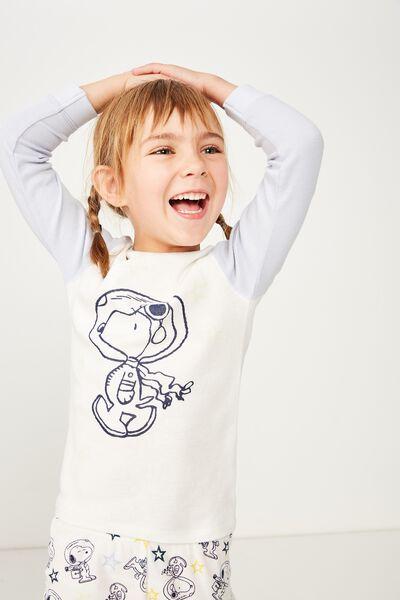 77594dcec Girls Pyjamas   Sleepwear - PJ Sets   More
