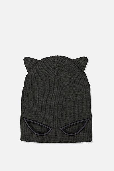Fashion Beanie, PHANTOM BAT