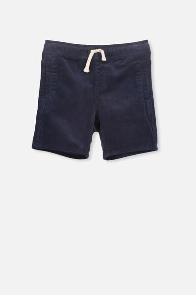 Luca Cord Short, NAVY