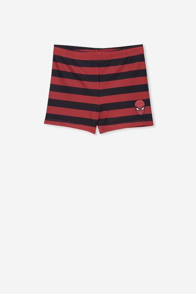 a9d08fe2ad Boys Swimwear - Swimsuits, Rash Guards & More | Cotton On