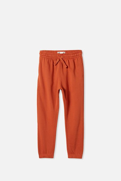 Keira Trackpant, ROASTED ALMOND