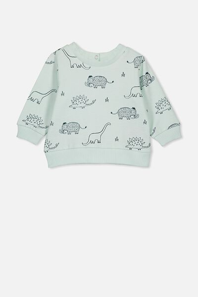 2b97c607bdb Baby Clothing & Accessories | Cotton On
