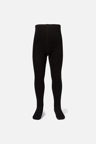 e8142226ac Girls Socks, Tights & Underwear | Cotton On