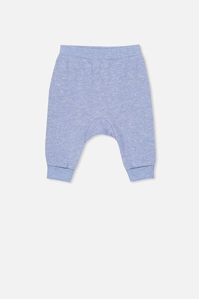 7bbd8c31518 Baby Clothing   Accessories