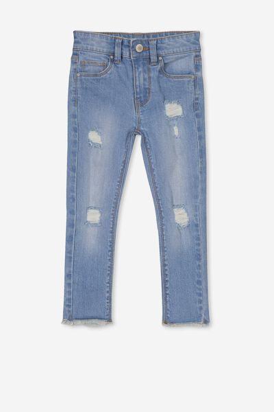 46f62e8479f3e Kids Fashion | Girls, Boys, Baby to Teen Clothes | Cotton On