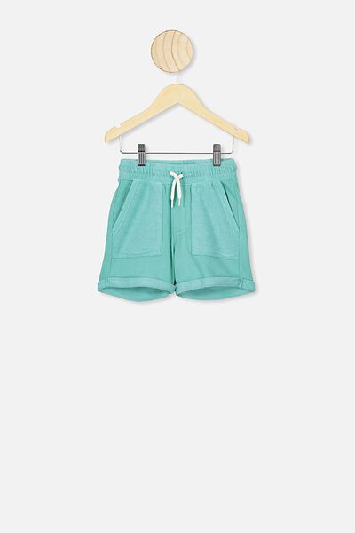 Henry Slouch Short, BALTIC SEA WASH