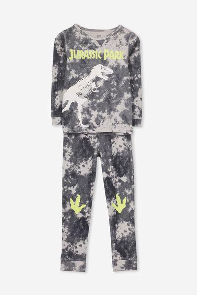 f61257ab10 Boys Sleepwear   Pajamas - PJ Sets   More