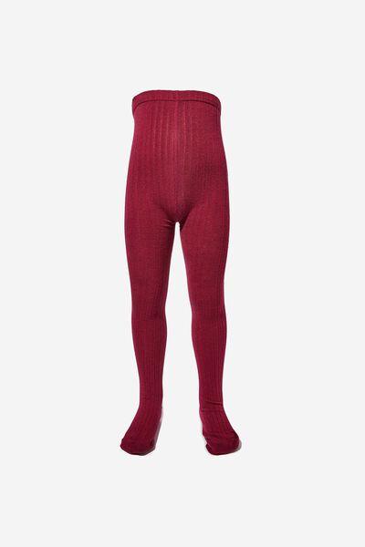 f3319340f Girls Socks, Tights & Underwear | Cotton On