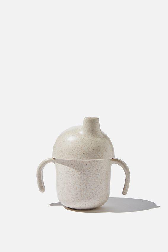 Sippy Cup, GREY