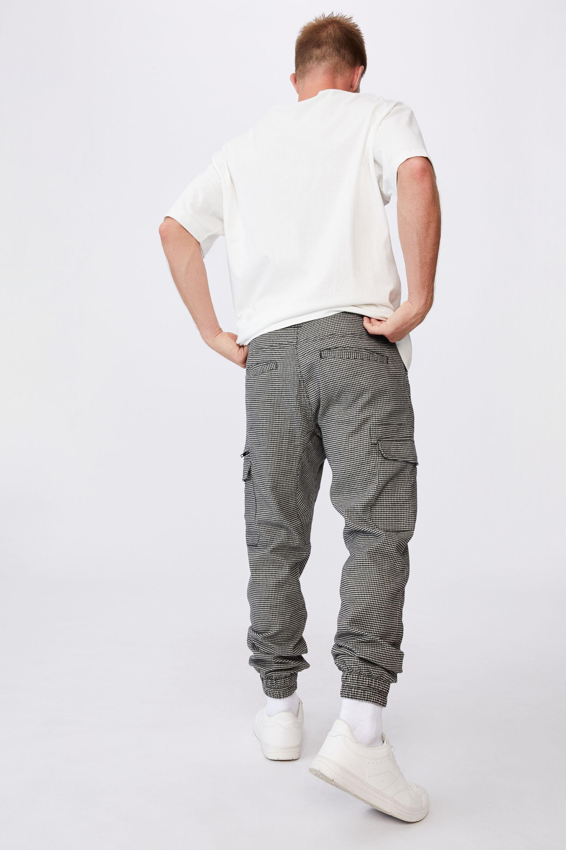 Urban Jogger   Cotton On