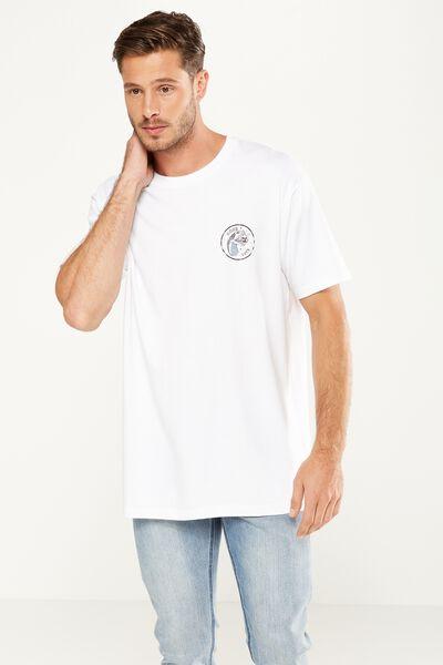 Mens T-Shirts   Cotton On