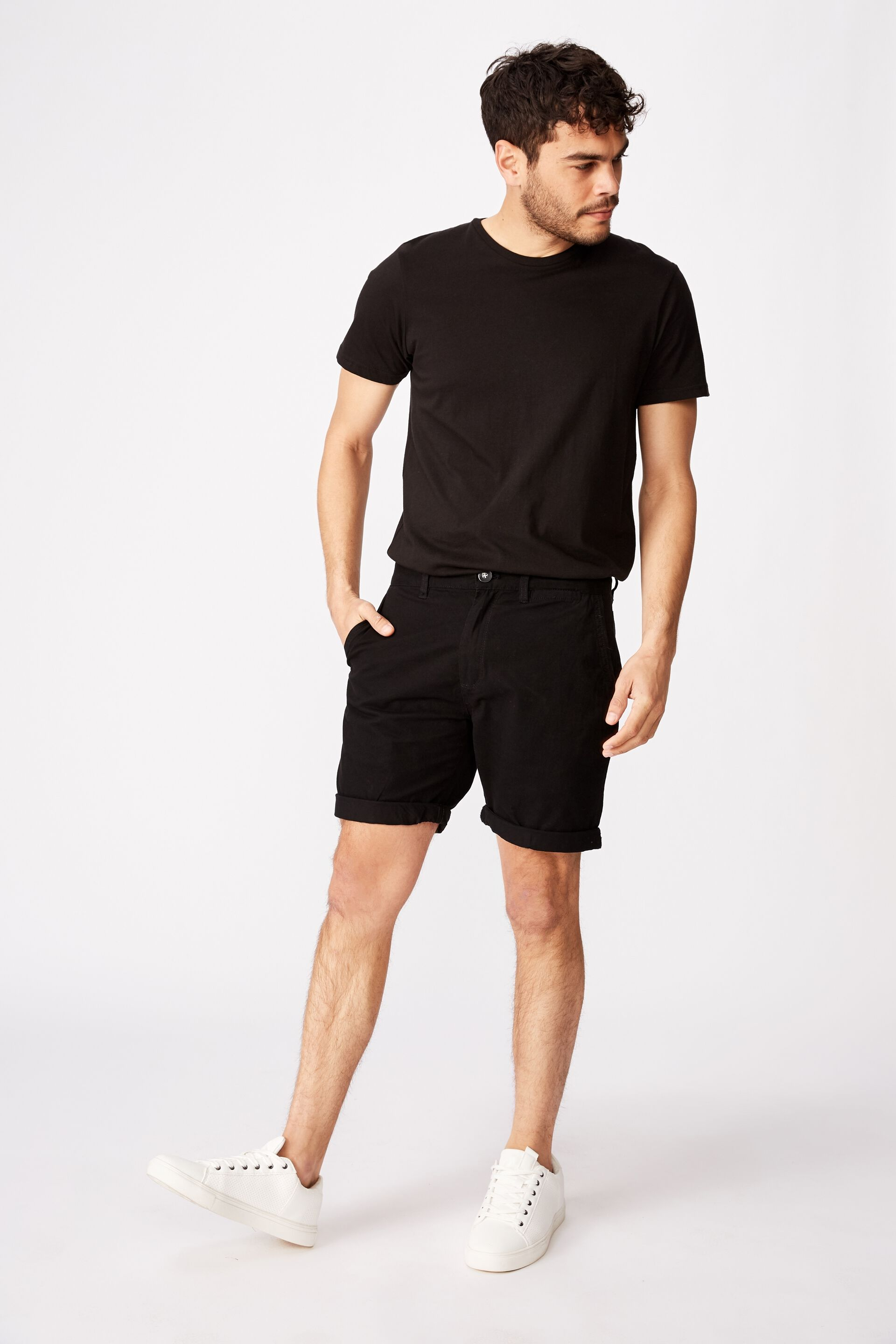 Shorts Mens Denimamp; MoreCotton On Mens eHD9WEI2Y