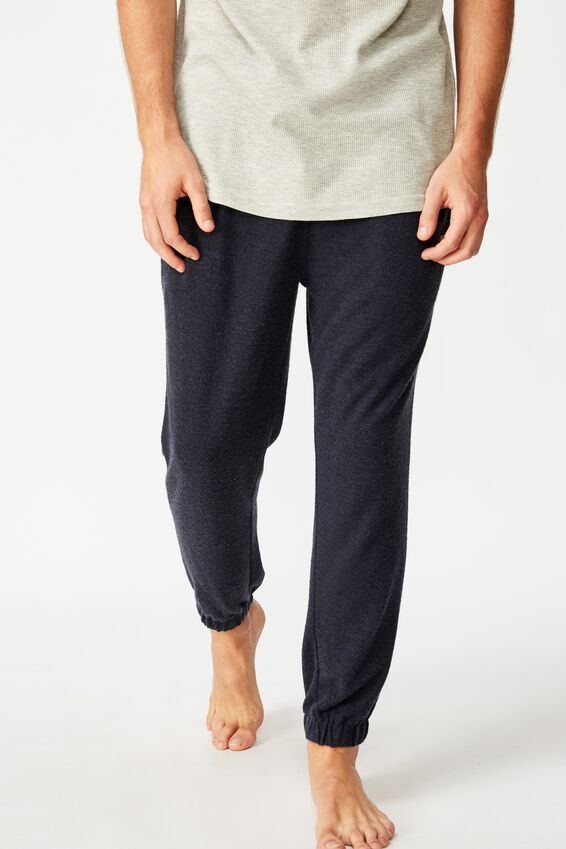 Pj Drake, NAVY SUPERSOFT