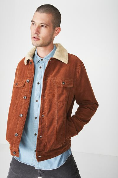 dde3b12b996 Mens Jackets   Coats - Denim Jackets   More