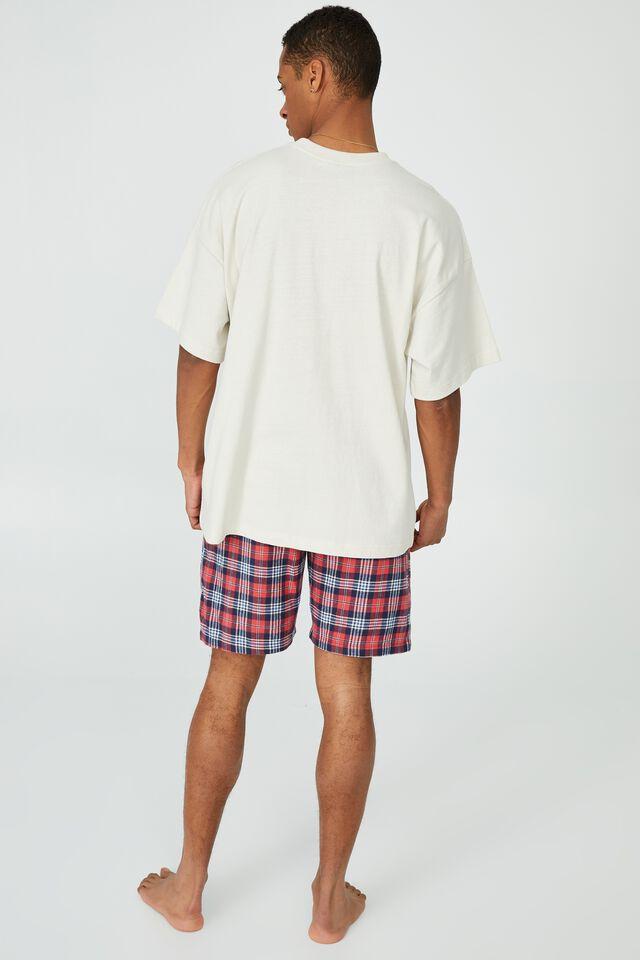 Oversized Vintage T-Shirt, LCN MTV BONE/MTV - 90S LOGO