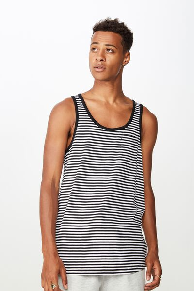 f0dfa5a99609ff Men s Singlets - Tank Tops   More
