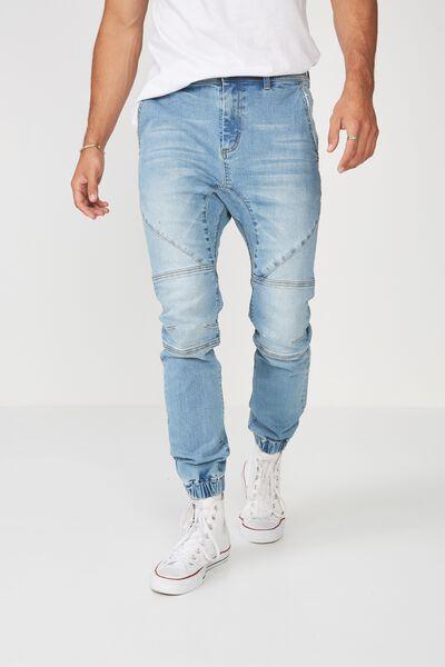 915ebe823ce Men s Jogger Jeans - Jogger Pants