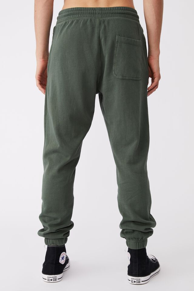 Special Edition Track Pant, LCN FOREST/UCLA CREST