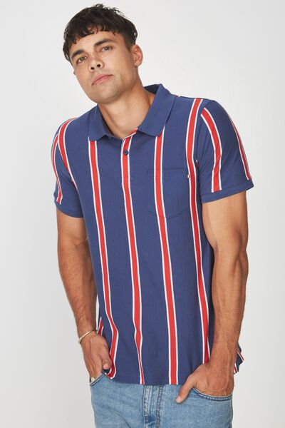 0b2cda609af7 Mens Clothing   Fashion - Jeans   More