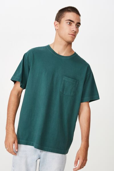 Men's T Shirts, Band Tees, Basics & Graphic Tops | Cotton On