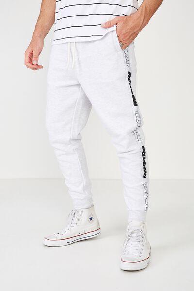 eb23c13c6e Men's Trackpants, Trackies & Sweatpants | Cotton On