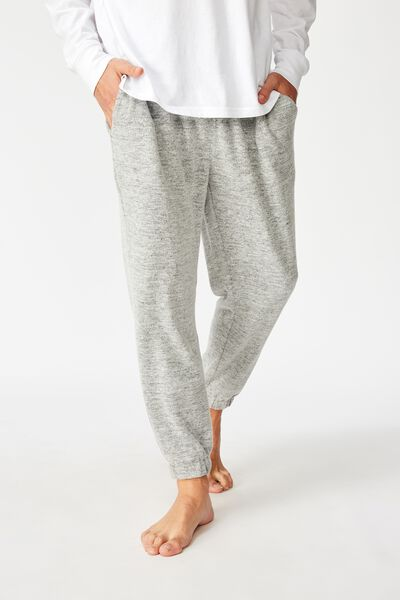 Pj Drake, GREY MARLE SUPERSOFT