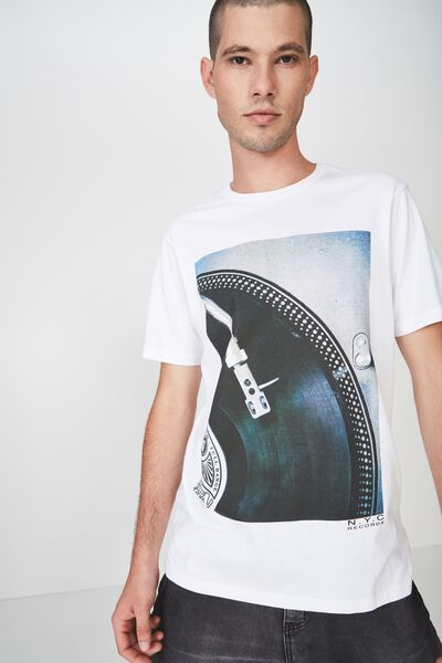 f241e7a9a46ef Men s Graphic Tees - Short Sleeve   More