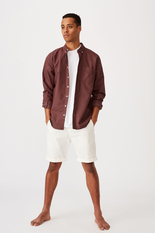 Brunswick Shirt 3 | Cotton On