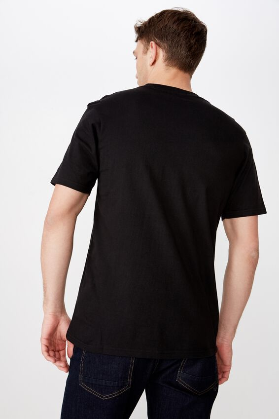 Tbar Collab Music T-Shirt | Men's Fashion | Cotton On