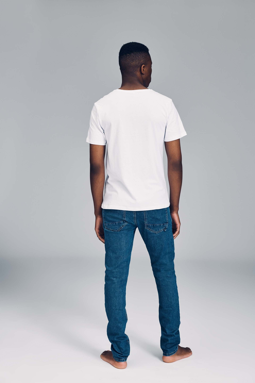 Slim Fit Jean   Cotton On