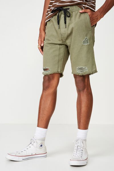 e793c00c75 Mens Shorts - Denim Shorts   More