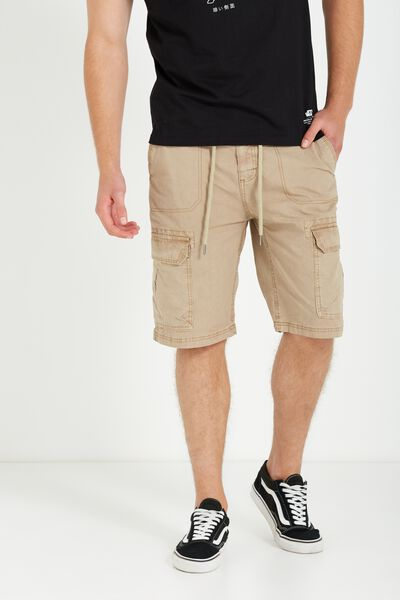 Surplus Cargo Short, SAND