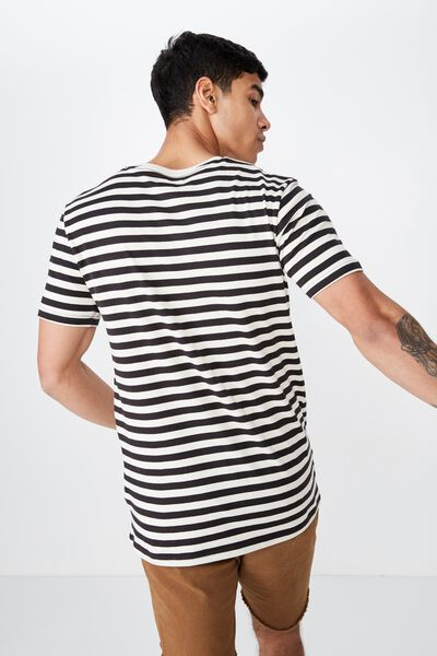 c870a34e29215f Men's T Shirts, Band Tees, Basics & Graphic Tops   Cotton On   USA
