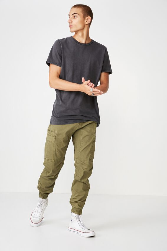 Urban Jogger at Cotton On in Brisbane, QLD   Tuggl