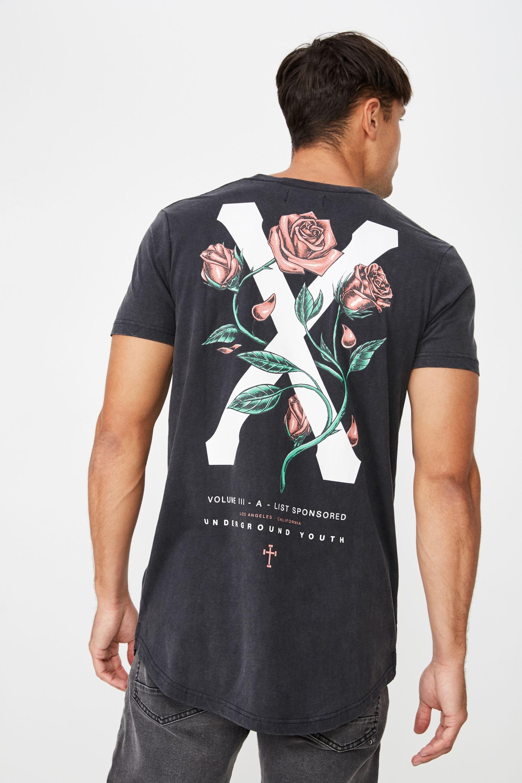 Lana del Rey Love Heart Shaped Sunglasses T-shirt 100/% Cotton unisex women