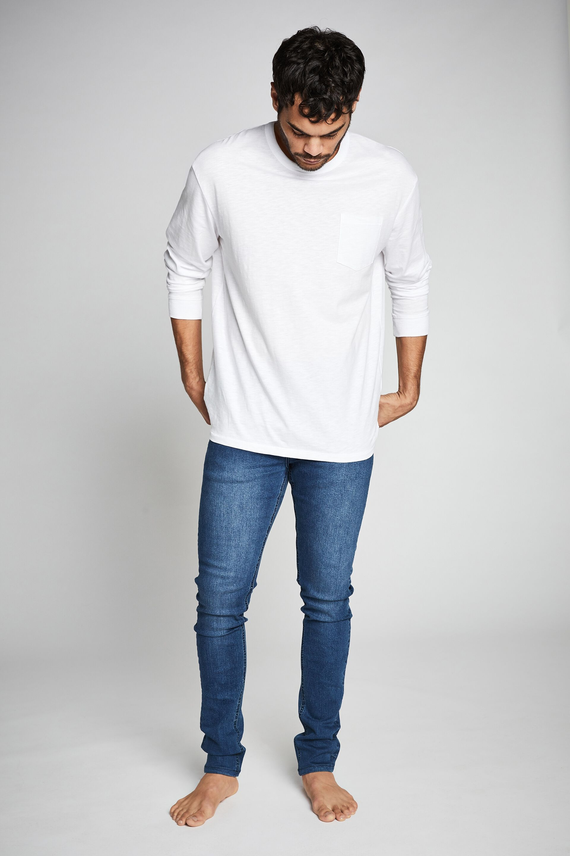 Super Skinny Jean | Cotton On