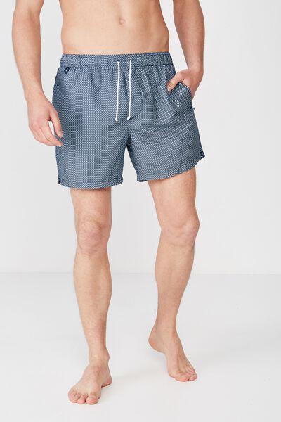 cbae6cd93e Men's Shorts, Denim, Casual, Boardshorts | Cotton On