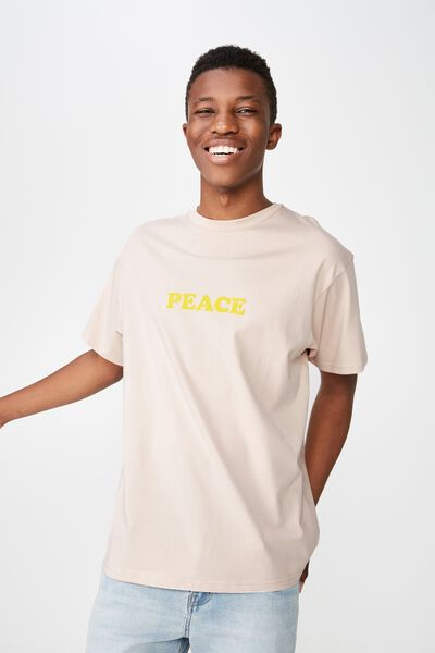 Dylan Tee, ROSE DUST/PEACE