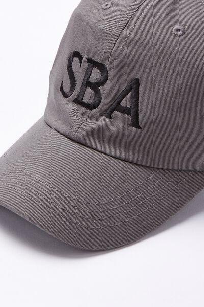 Classic Dad Hat, STONE