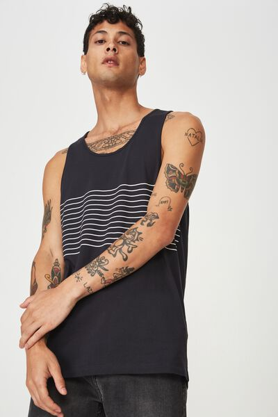 89a4ddb78bf306 Men s Singlets - Tank Tops   More