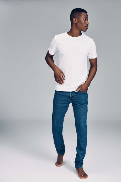 Slim Fit Jean, COOGEE BLUE