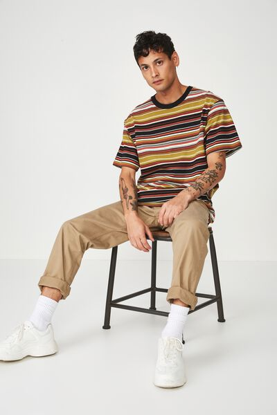 ce76952367d Mens T-Shirts