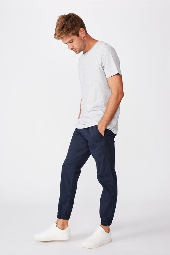 Drake Cuffed Pant, OLD NAVY