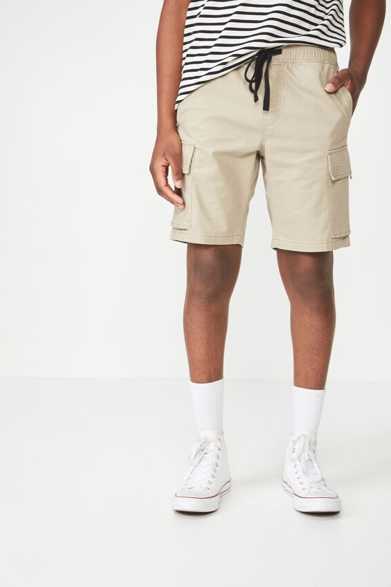 Cargo Short at Cotton On in Brisbane, QLD | Tuggl